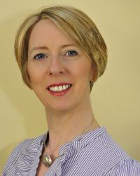 About us - International Association for Dental Traumatology